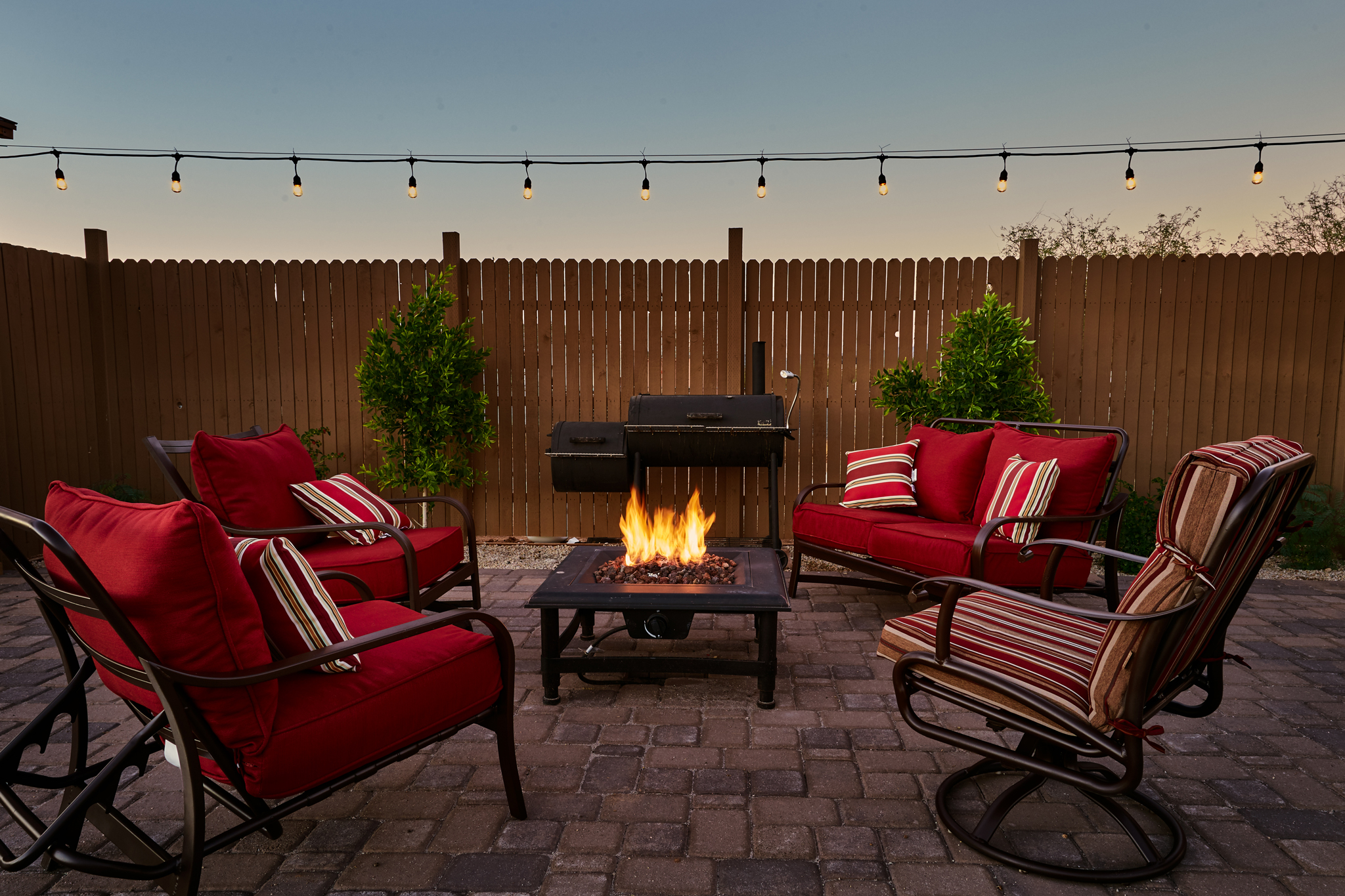 Commercial-Photographer-Brandon_Tigrett_Abellavida-firepit-1