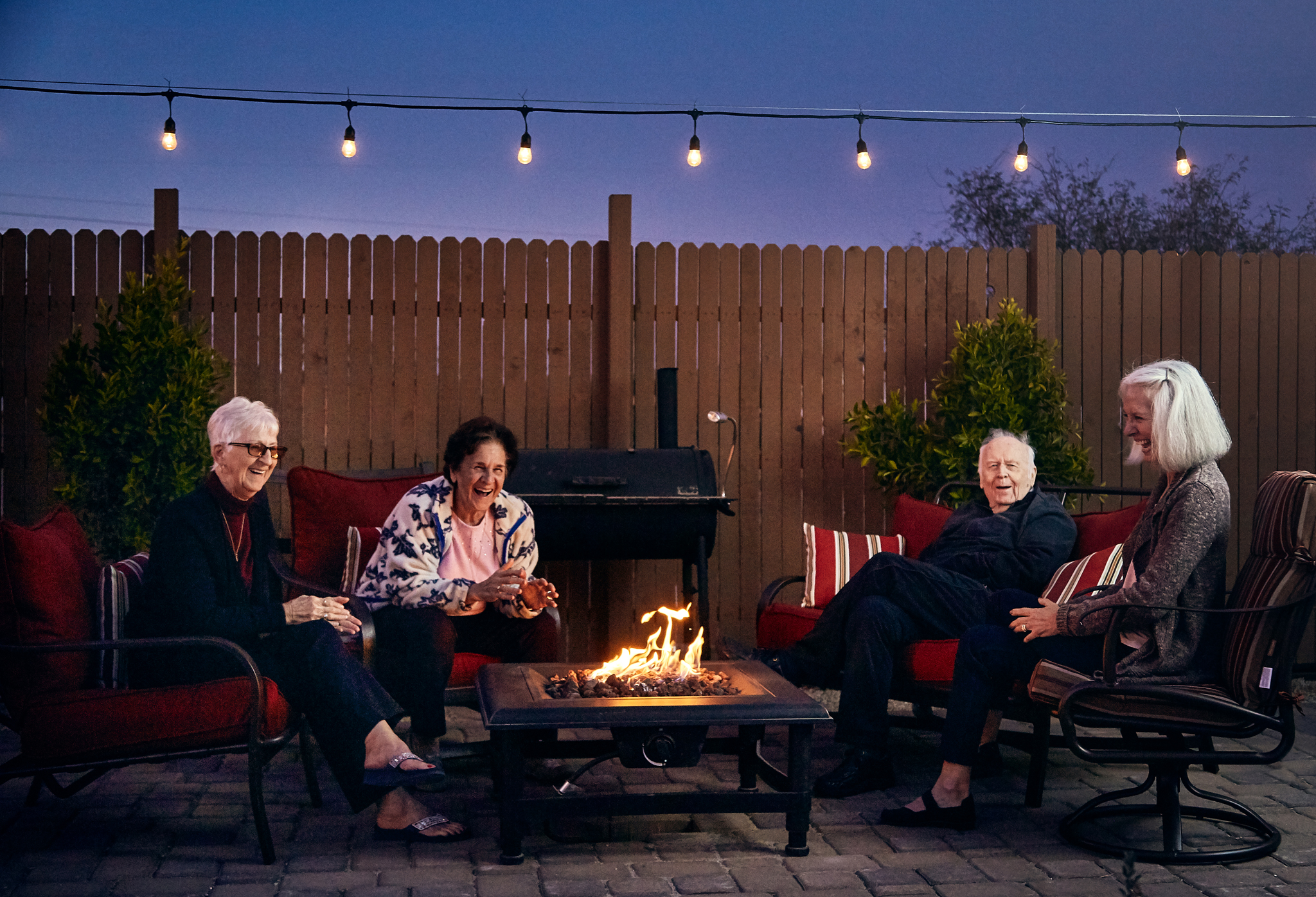 Commercial-Photographer-Brandon_Tigrett_Abellavida-lifestyle-firepit-2