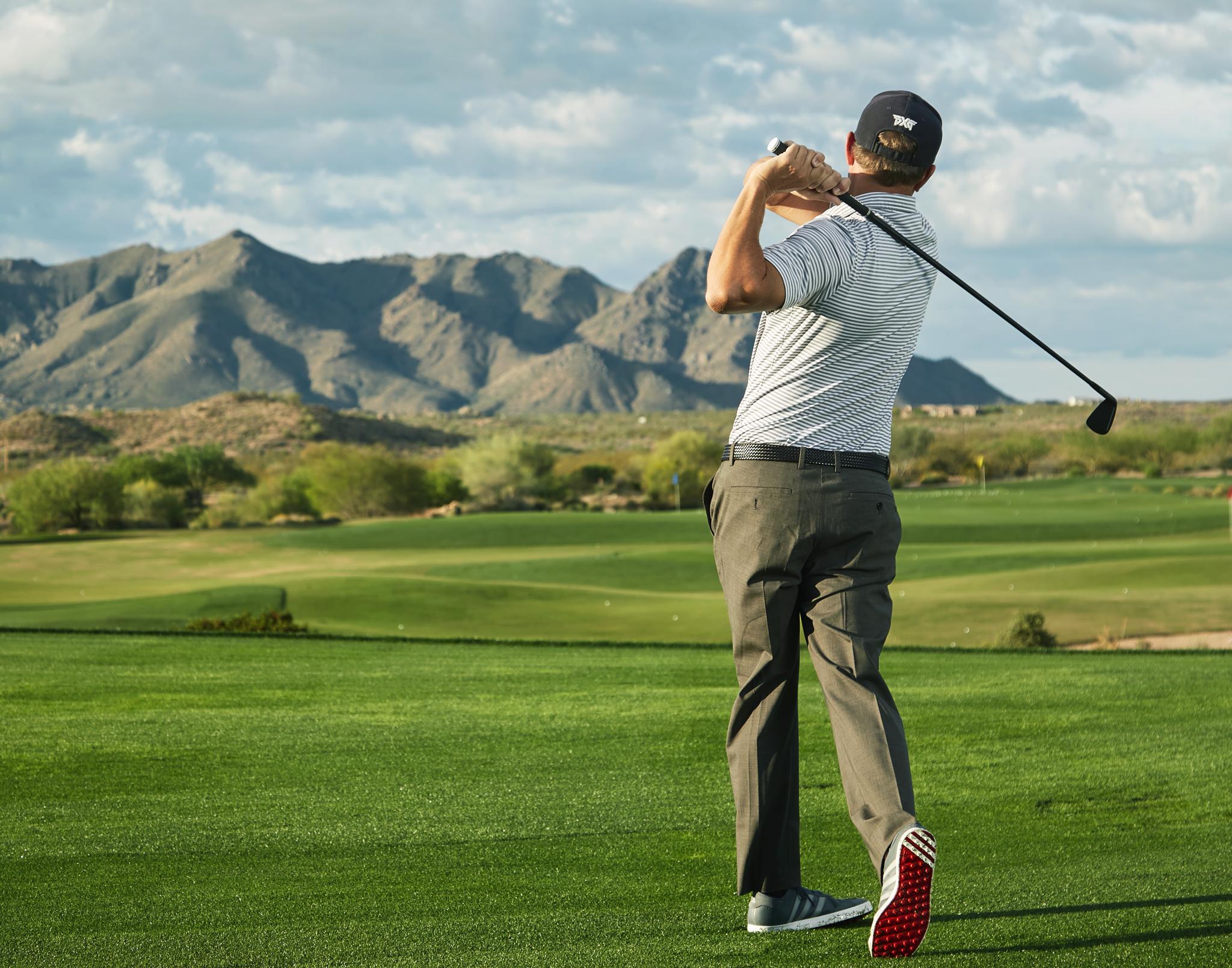 2016_Brandon-Tigrett_Scottsdale_Gabe-H_PGA_ImagesAZ-32_Retouched_WEB
