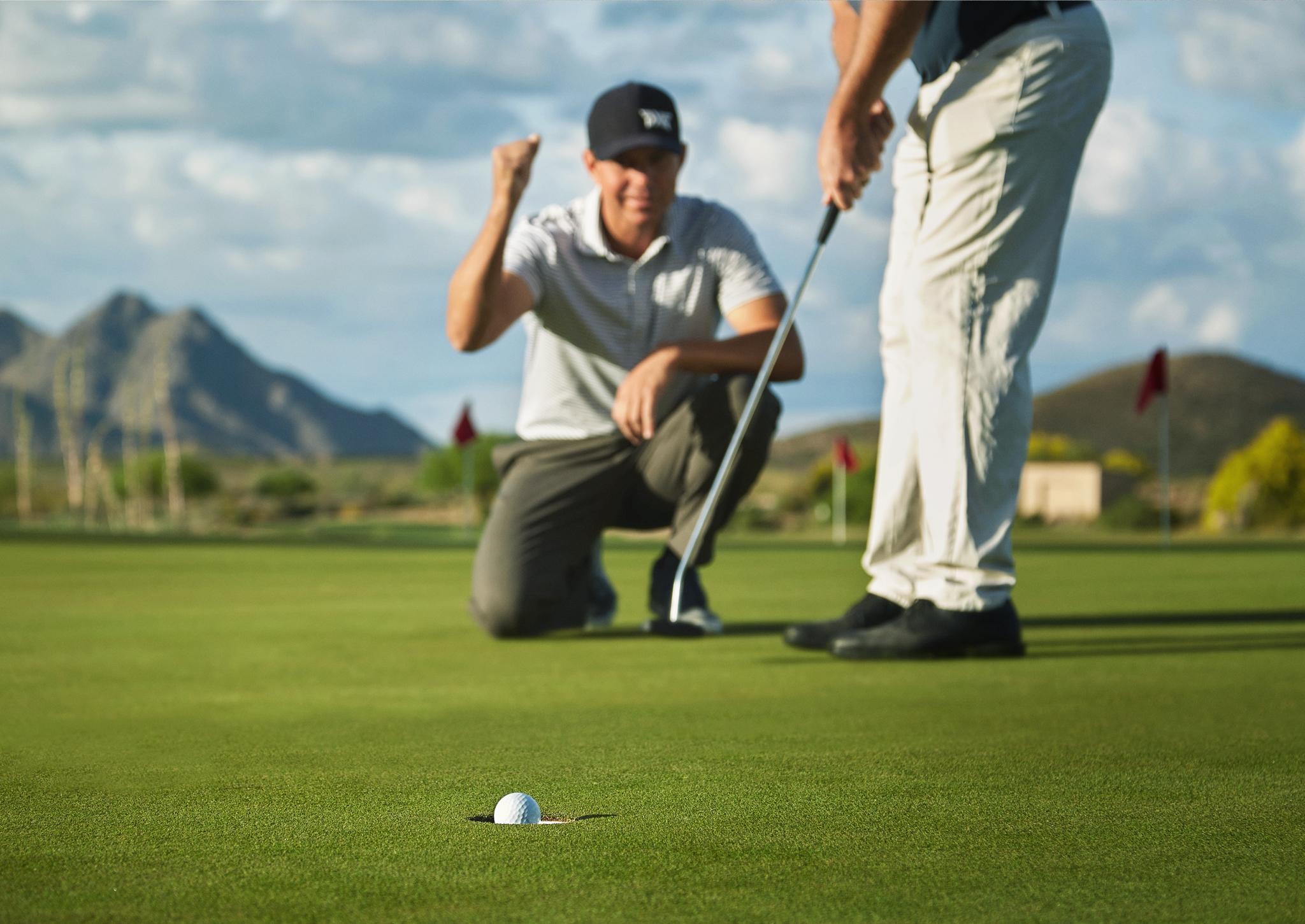 2016_Brandon-Tigrett_Scottsdale_Gabe-H_PGA_ImagesAZ-89_Retouched_WEB