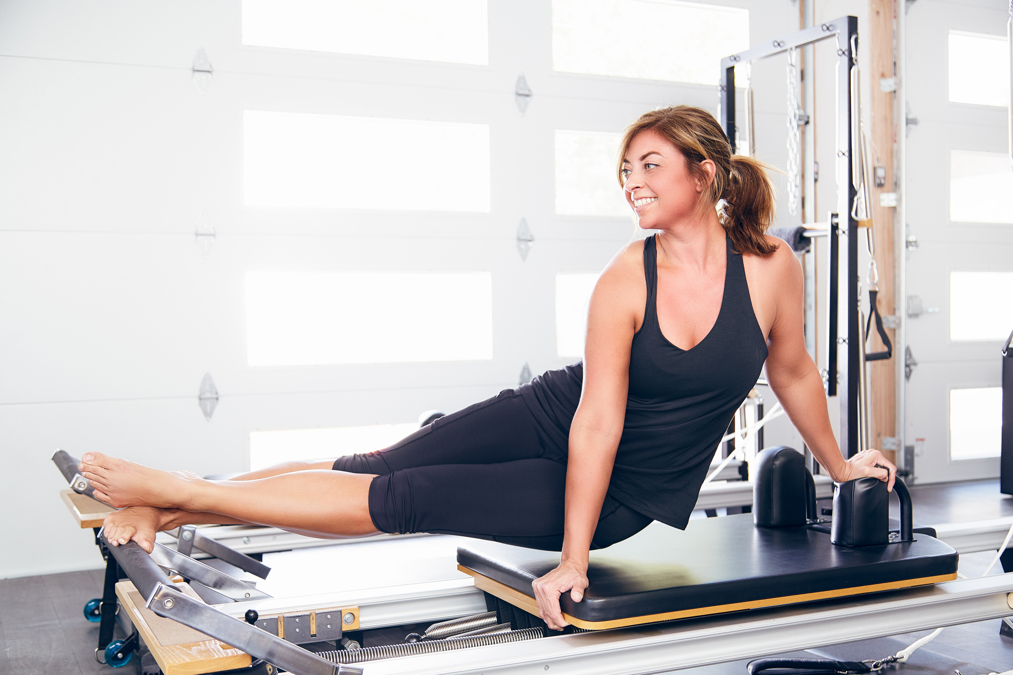 2018_Brandon-Tigrett_Commercial_Photographer_Pace-Pilates8189-00015