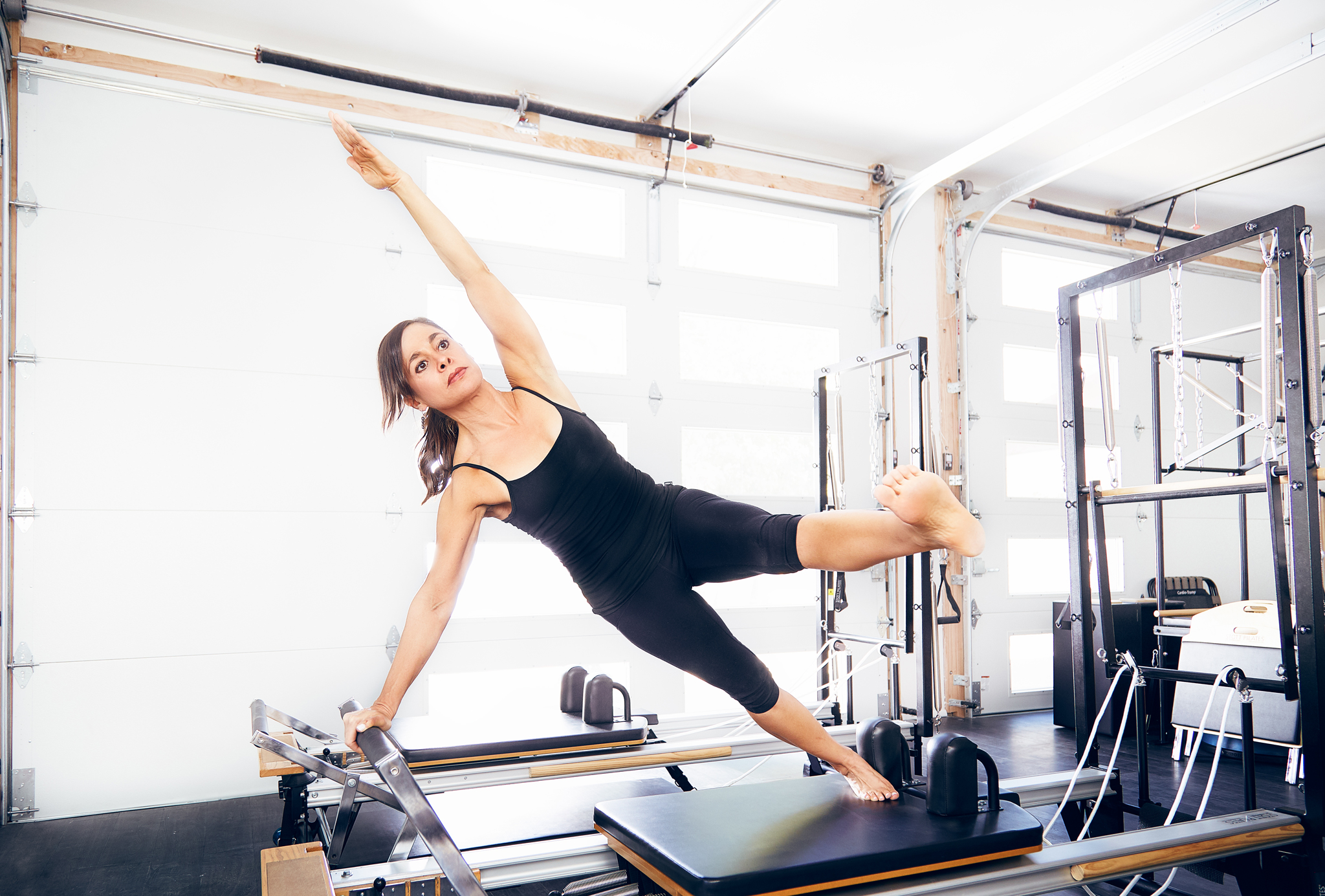 2018_Brandon-Tigrett_Commercial_Photographer_Pace-Pilates8211-00024