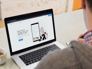 5 Steps to Owning Your My Google Business Listing