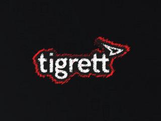 Tigrett Agency Named Among Best Digital Marketing Agencies in Scottsdale